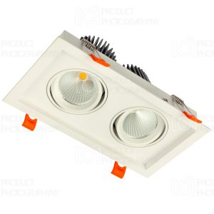 Multiple Downlight Series
